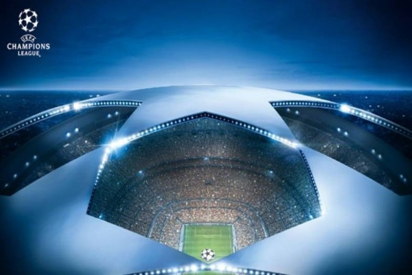 Champions League: Αυτοί είναι οι πιθανοί αντίπαλοι του Ολυμπιακού!