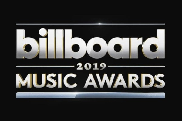 Billboard Music Awards: Αυτός ο πετυχημένος τραγουδιστής κατέρριψε το ρεκόρ της Taylor Swift!