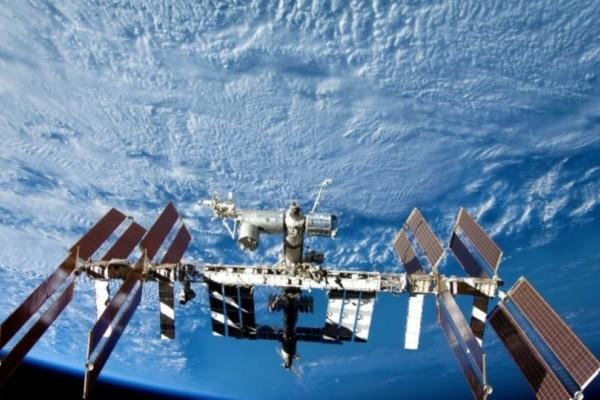 Διεθνής Διαστημικός Σταθμός: Βρέθηκε το «ελιξήριο της νιότης»!