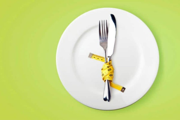 Δώστε βάση: Έτσι δε θα πάρετε κιλά μετά τα 40!