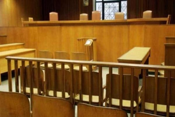 Απίστευτό: Ισοβίτης ζήτησε για δικηγόρο του βαρυποινίτη!