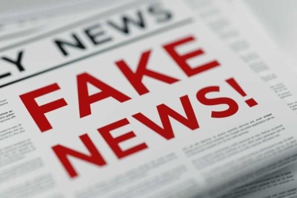 Δίκτυο fake news στο Facebook αποκαλύφθηκε!
