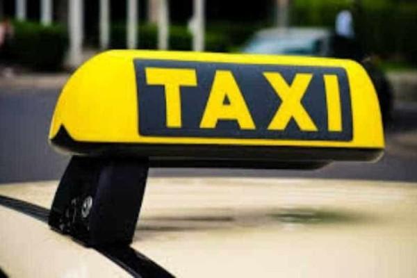 Νέες αλλαγές έρχονται στις πληρωμές ταξί!