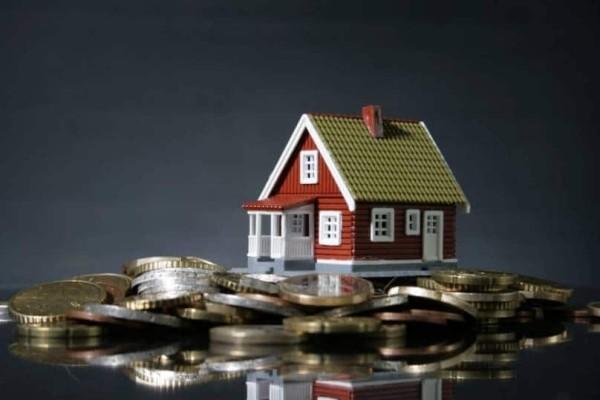 Πότε θα είναι έτοιμη η πλατφόρμα για την προστασία της πρώτης κατοικίας;