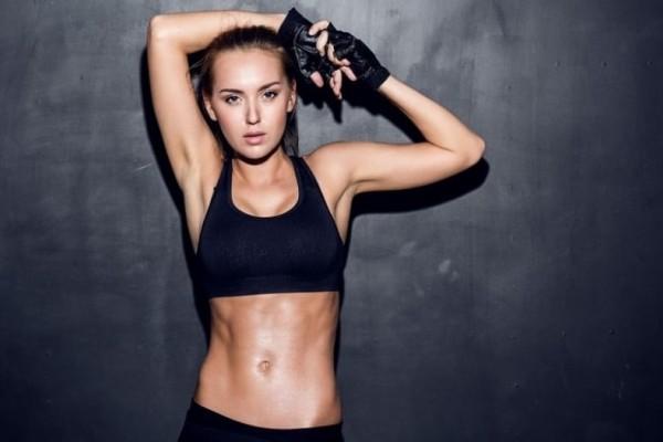 Τι πρέπει να ξέρεις αν κάνεις γυμναστική για να χάσεις βάρος!
