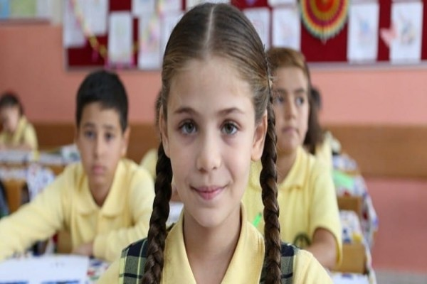 Elif Αποκλειστικό: Χαμός τη νέα εβδομάδα! Έρχεται η μεγάλη... τραγωδία!
