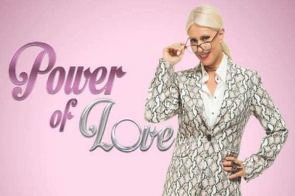 Power of love spoiler: Κι όμως έρχεται η μεγάλη επιστροφή αγαπημένου παίκτη!