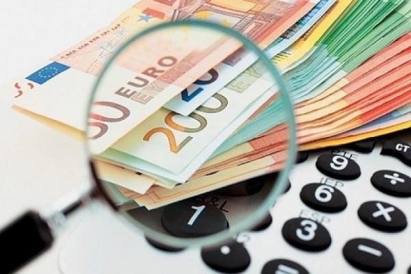 Επικουρική ασφάλιση:  Μειώνονται οι εισφορές από 1η Ιουνίου!
