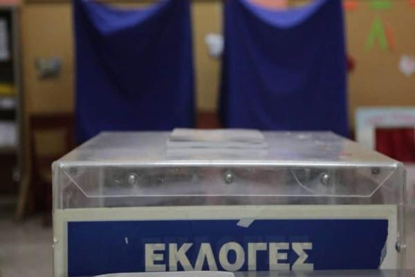 Εκλογές 2019: Πόσους σταυρούς πρέπει να βάλω και που;