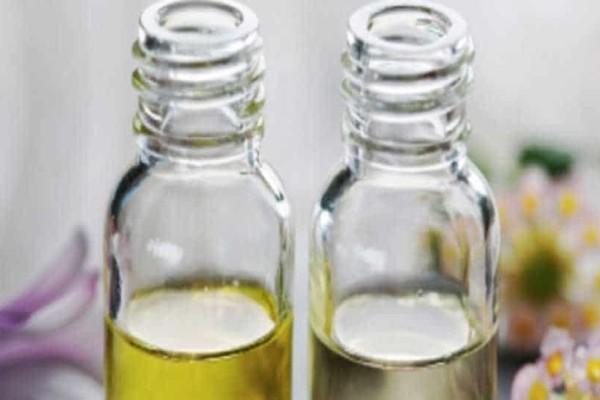Αυτό το έλαιο απομακρύνει το ουρικό οξύ από το αίμα, διώχνει το άγχος και σταματά την επιθυμία για αλκοόλ και τσιγάρο!