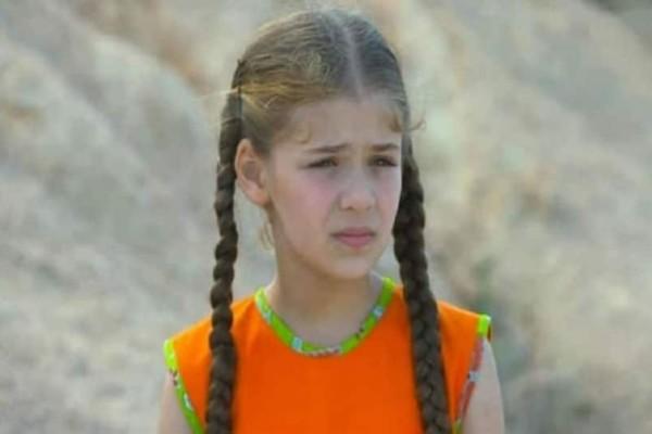 Shocking developments in Elif! – TV