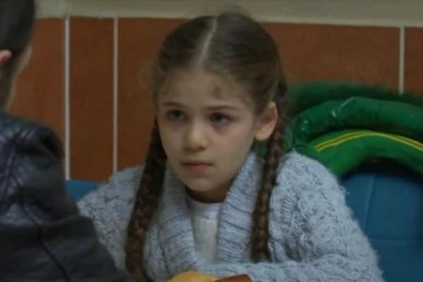 Elif: Η εξέλιξη πριν παιχτεί στη τηλεόραση!