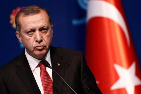 Σε κλοιό ο Ερντογάν: Τούρκοι βιομήχανοι του κρούουν τον κώδωνα του κινδύνου!