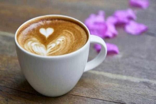 4+1 πράγματα που μπορεί να μην ήξερες για τον καφέ!