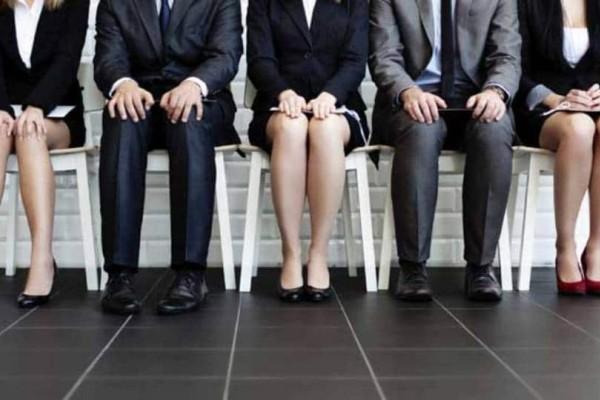 Σας αφορά: Έρχονται 471 νέες θέσεις εργασίας!
