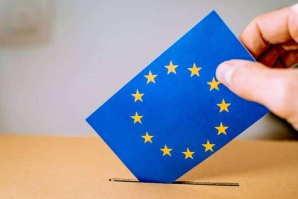 Αυτός ο Ευρωβουλευτής απαγορεύεται να βγει από τη χώρα!