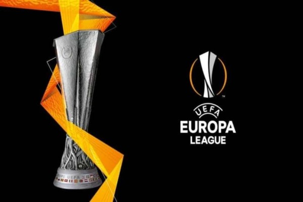 Europa League: Ολοκληρώθηκαν οι δύο πρώτοι ημιτελικοί!
