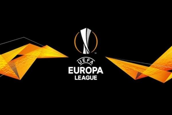 Δεν έχει ξαναγίνει: Τελικός Europa League με άδειες θέσεις!
