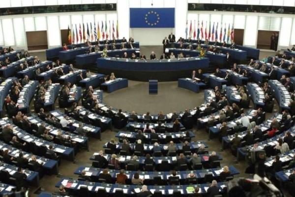 Πόσο είναι ο μισθός των Ευρωβουλευτών;