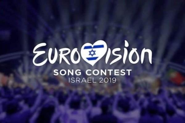 Eurovision 2019: Tα νούμερα τηλεθέασης του ημιτελικού που προκάλεσαν εγκεφαλικά!