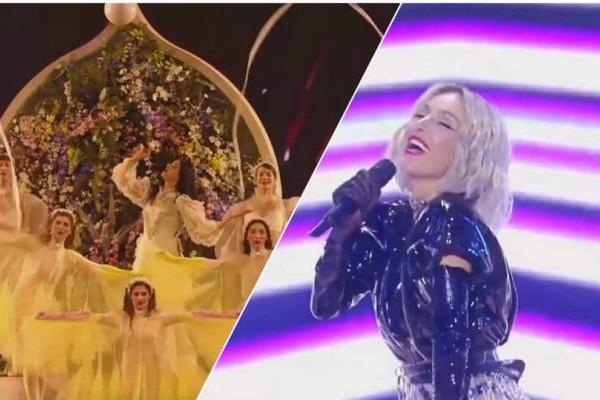 Eurovision 2019: Νικήτρια η Ολλανδία! Σε ποια θέση βρέθηκαν Ελλάδα και Κύπρος;