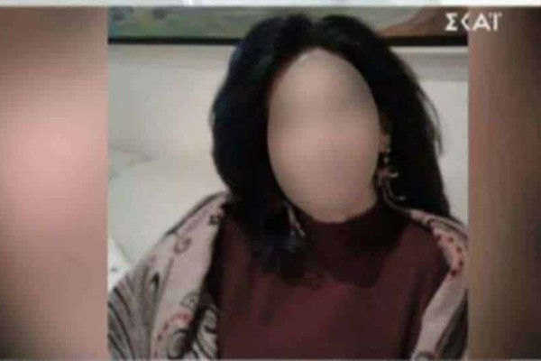 Οικογενειακό έγκλημα στο Παλαιό Φάληρο: Ραγδαίες εξελίξεις - Αυτά είναι τα νέα στοιχειά για την υπόθεση!