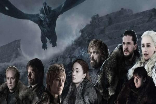 Game of Thrones: Το τέλος που απογοήτευσε τους πάντες!