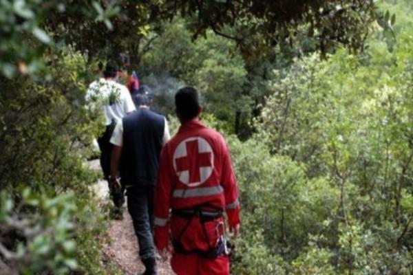 Κρήτη: Νεκρή γυναίκα στο φαράγγι της Αγίας Ρουμέλης!