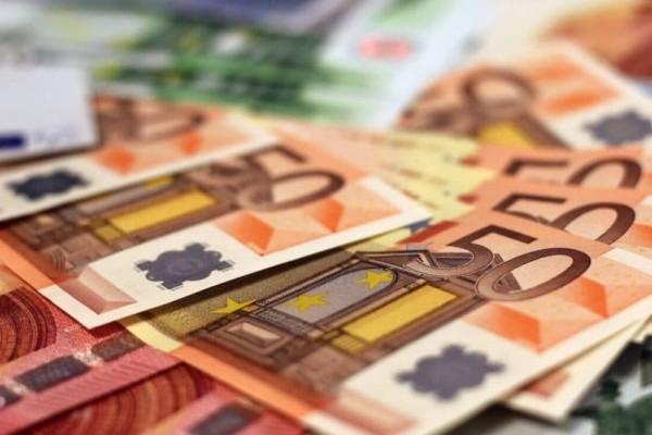 Ένας Γάλλος κι ένας Βέλγος κέρδισαν 64 εκ. ευρώ!