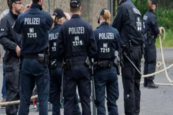 Γερμανία: Συναγερμός με τους θανάτους από βαλλίστρες!