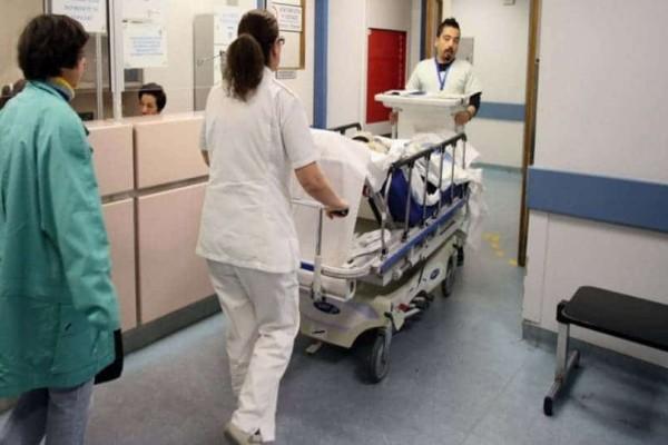 Γρίπη: Στους 152 οι νεκροί έως τώρα!