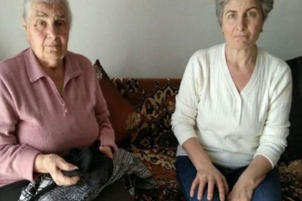 Νέα γιαγιά με τερλίκια: Πρόστιμο 13.358 ευρώ σε 82χρονη!