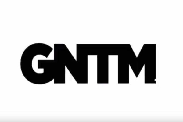 GNTM: Κυκλοφόρησε το trailer του 2ου κύκλου! (Video)