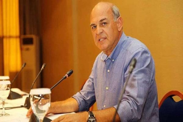 Κύπελλο Ελλάδας: Η επιθυμία της ΕΠΟ είναι να διεξαχθεί ο αγώνας με φιλάθλους!