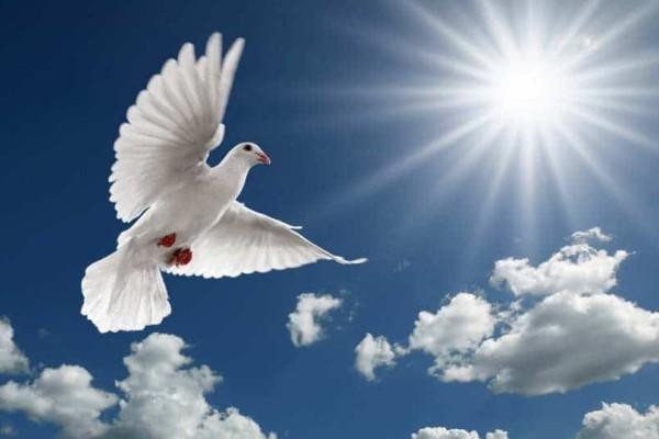 Πότε πέφτει φέτος η αργία του Αγίου Πνεύματος;