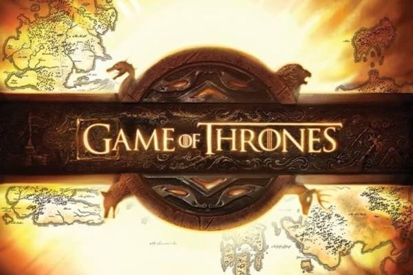 Game of thrones: Η σημασία του αριθμού