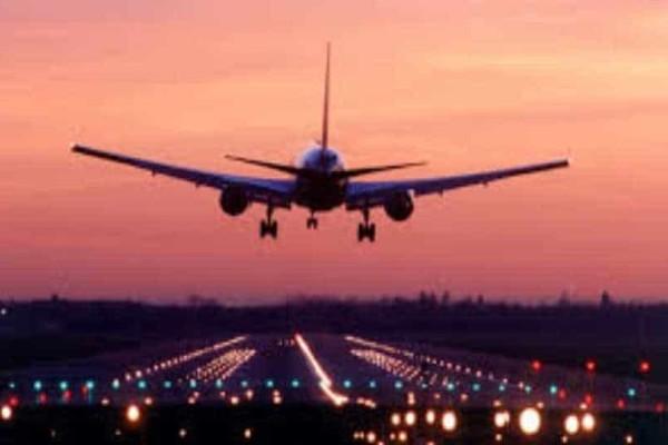 Δείτε ποια είναι τα πιο ασφαλή αεροσκάφη όλων των εποχών!