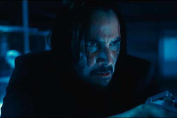 Οι νέες ταινίες της εβδομάδας (16/05-22/05): Ο ασταμάτητος John Wick επιστρέφει!