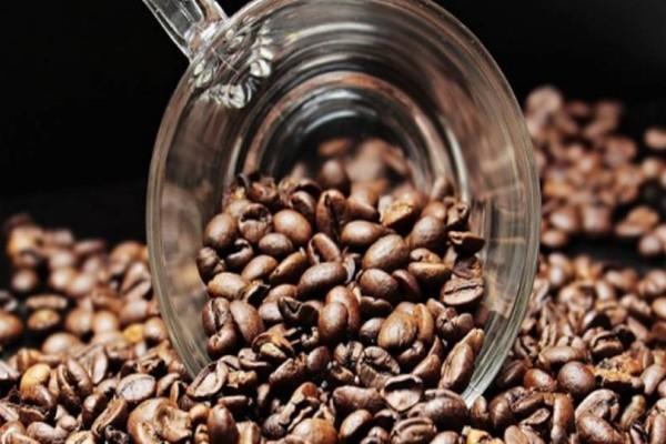 Προσοχή από τον ΕΟΦ: Ανακαλεί άρον άρον γνωστό καφέ από την αγορά!