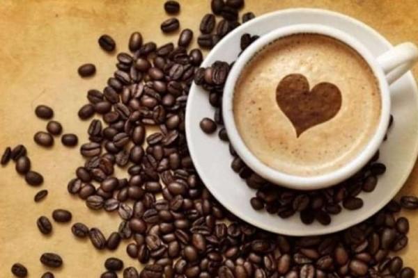 8+2 πιο παράξενα είδη καφέ στον κόσμο!