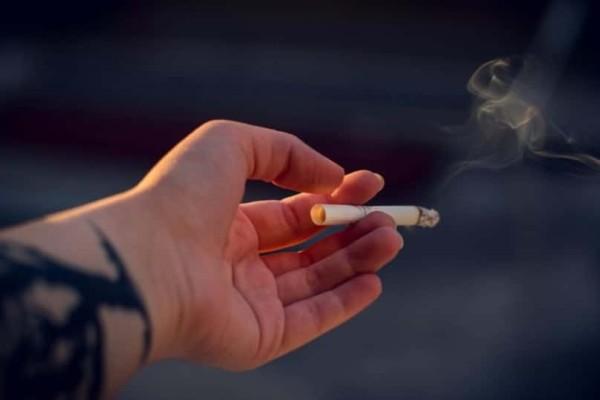 Το κάπνισμα ευθύνεται για 700.000 θανάτους ετησίως στην ΕΕ!