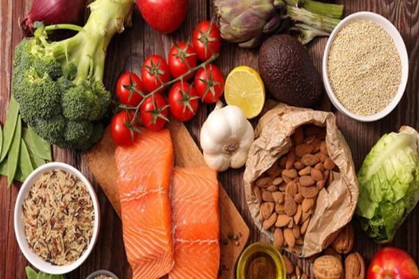 Τρόφιμα με μεγάλη πιθανότητα να προκαλέσουν καρκίνο!