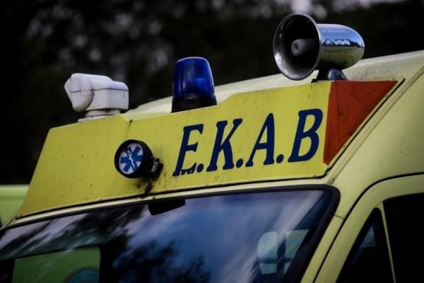 Αυτοκτονία 16χρονης στην Κέρκυρα: Αφησε σημείωμα, γιατί έβαλε τέλος στη ζωή της!