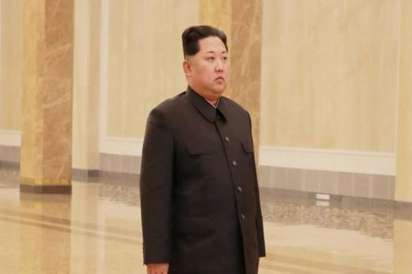 Προκαλεί ο Κιμ Γιονγκ Ουν: Φέρτε μου παίκτες του NBA για να σταματήσω τα πυρηνικά!