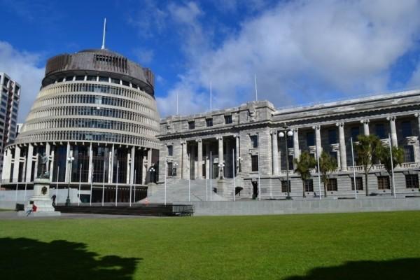 Νέα Ζηλανδία: Σάλος με τον κατά συρροή βιαστή που εργάζεται στο Κοινοβούλιο!