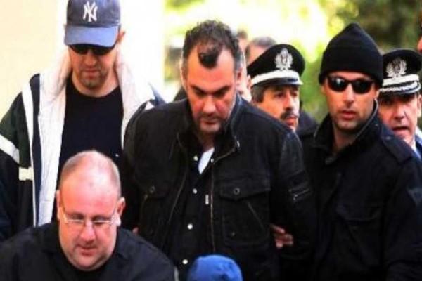 Δικηγόρος Κορκονέα: «Έκανε ένα λάθος, μην τον καταστρέψετε»