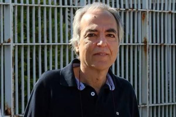 Δημήτρης Κουφοντίνας: Απορρίφθηκε το αίτημα άδειας!