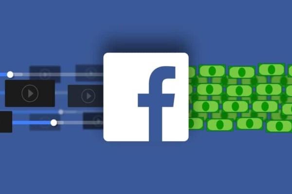 Το Facebook θα κυκλοφορήσει δικό του κρυπτονόμισμα!