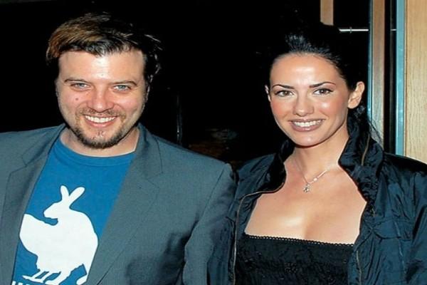 Λάμπης Λιβιεράτος: Τι αποκάλυψε ο τραγουδιστής για το σοβαρό πρόβλημα υγείας και το διαζύγιο με την Εύη Αδάμ!