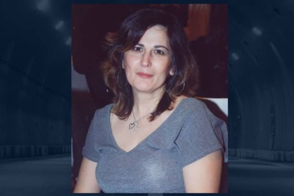 Θρίλερ δίχως τέλος στη Λάρισα: Νέες συγκλονιστικές μαρτυρίες για την 59χρονη!